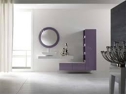 bathroom modular furniture. the advantages of modular bathroom furniture