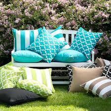 20 x outdoor seat cushions 3 chair by