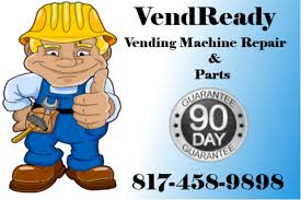 Vending Machine Repair Fort Worth Tx Awesome Vending Machine Repair Dallas Texas And Surrounding Cities