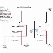 lightsaber diagram best of simple wire diagram led lightsaber Meyers Light Kit Wiring Diagram at Lightsaber Wiring Diagram