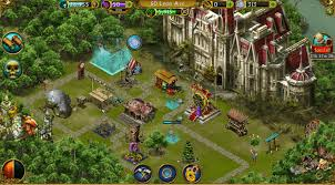 View available games and download & play for free. Dark Manor A Hidden Object Mystery Free To Play