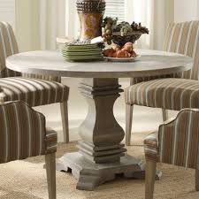 pedestal round dining table design decorating plus soothing 54 inch round pedestal dining table unique dining