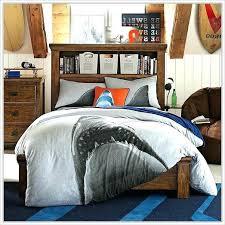 shark bedding full shark bedding full set sheet size