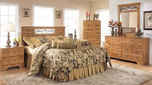 Mexican Pine Living Room Furniture Packages Sherman Furniture Rental Serving New York