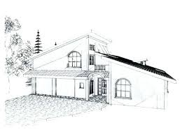 architectural drawings of houses. Drawings Houses House Architectural Of  Drawing Lovely With Architectural Drawings Of Houses T