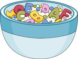 bowl of cereal clipart.  Clipart Pix For Clip Art Cereal Bowl Throughout Of Clipart Library