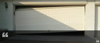 action garage doors of houston and san antonio are your residential and mercial garage door repair