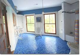 blue floor tiles. Modren Blue Blue Kitchen Floor Tiles Property Incredible New Released Discount Tile  Flooring Online Regarding 11  For