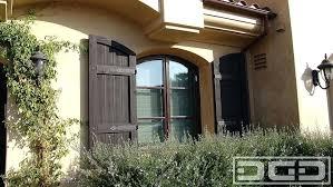 decorative window shutters exterior best outdoor decorative shutters architectural shutters decorative exterior shutters decorative window shutters