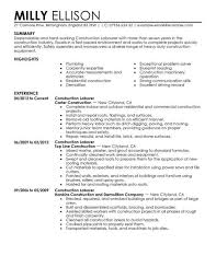 Resume Builder For College Students Awesome Resume Creator For High Fascinating Uga Resume Builder