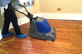 best way to clean laminate flooring shine dark wood floors floor disinfectant cleaner polish for disinfect