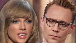Taylor Swift and Tom Hiddleston: How Real Was It???