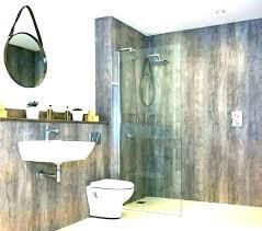 bathroom wall covering panels plastic wall panels for bathrooms laminate wall panels bathroom wall laminate plastic