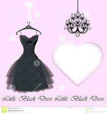 singular black chandelier wallpaper black chandelier self adhesive