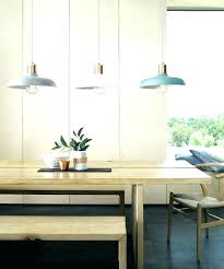 pendant lights over dining table dining table pendant light over dining table pendant lights mt s g s two pendant lights over dining pendant lights above