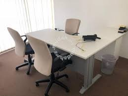 office table photos. Office Table And Chairs Photos