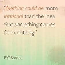 Christian Apologist Quotes Best of 24 Best RC Sproul Quotes Images On Pinterest Scriptures