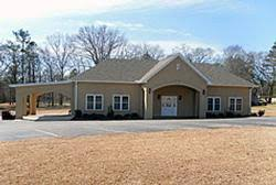 f b pratt son funeral home 601 south street newberry sc 29108 tel 1 803 276 1206 fax pratt backroads net