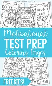 motivational coloring pages. Perfect Coloring FREE Testing Motivational Quotes Coloring Pages Use These  For To Encourage Your On Motivational Coloring Pages L