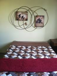 western room decor diy vintage western wall decor for a gorgeous on master bedroom decorating ideas