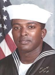 Rodney Johnson Obituary - Grandview, MO