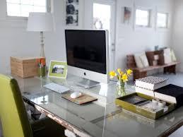 white office chair ikea ttdwt. Ikea Secretary Desk Kijiji Home Furniture Decoration White Office Chair Ikea Ttdwt