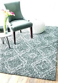 gray rug grey area dark striped rugs 8x10 carpet geometric modern