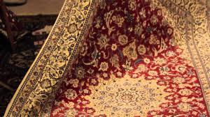 turkish carpet ing guide