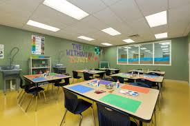 free public charter school serving students in grades k 8