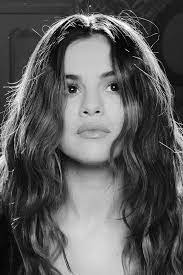 Selena Gomez über die US ...
