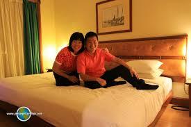 Hotel Nova Kd Comfort The Northam All Suite Hotel Penang