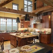 Of Farmhouse Kitchens Farmhouse Kitchen Designs Soft Gray Granite Countertop White