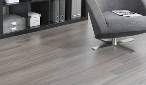 office floor texture. Grey Laminate Flooring With Soft Wooden Texture For Living Room Interior Design: Full Size Office Floor