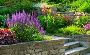 Small Picture Garden Design Ideas Apco Garden Design