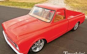 similiar 1966 c10 cowl hood keywords 1972 chevy truck fuse box diagram on 87 monte carlo wiring diagram