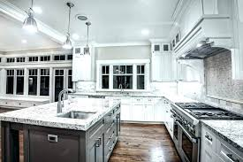 apex kitchen cabinet and granite countertop white cabinets