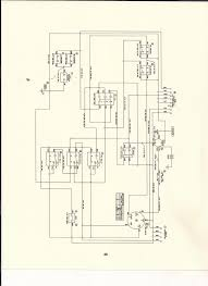 cub cadet rzt50 kawasaki won t start here s the wiring diagram mediafire com 82 al service pdf 2006 cub cadet