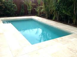 waterline pool tile ideas delightful designs cute about swimming tiles on interior decoration style ide