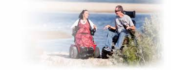 best power electric all terrain wheelchairs innovation in motion magic mobility is the number one choice for all terrain power