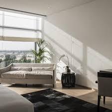 3 Bedroom Apartment In Dubai Creative Collection Custom Inspiration Design