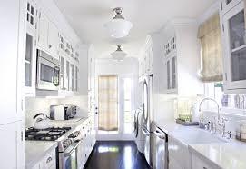 kitchen galley kitchen renovation galley kitchen design photo gallery smart kitchen design long galley kitchen gallery