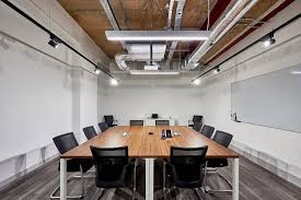 Image professional office Office Space Over Time Instaloverz Improve Your Office With Professional Office Fitting Services Go