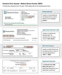 My Chart Chi Omaha Reliant Medical Group Online Charts Collection