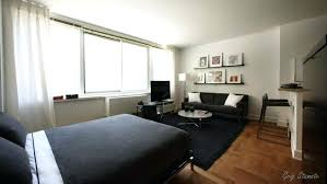 Apartment Bedroom Ideas New Decorating