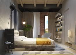 interiors design wallpapers interior concrete block wall finishes best interiors design wallpapers