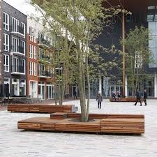 contemporary public space furniture design bd love. Week What Else Can Be Added To Public Spaces Other Than Benches And Greenery Promote Influence People Space Over Vehicle Space? Contemporary Furniture Design Bd Love