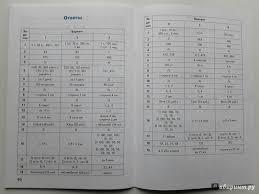 из для Математика класс Итоговые контрольные работы  Иллюстрация 10 из 10 для Математика 3 класс Итоговые контрольные работы ФГОС Лабиринт книги Источник Читающий пингвин