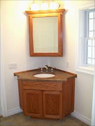 bathroom cabinets and sinks. Corner Bathroom Sink Base Cabineth Cabinet Cabineti 0d Top Plus Beautiful Interior Plan Cabinets And Sinks G