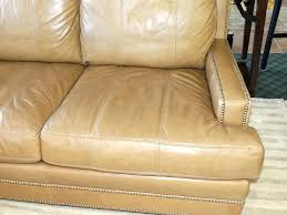 furgeson copeland sectional ferguson copeland sofa for