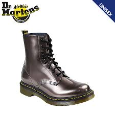 dr martens and pascal core collection